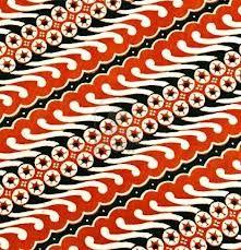 batik pattern vector - Google Search