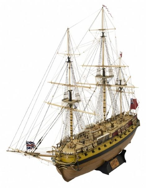 gallion hispanic singles Mexico, peru, and the manila galleon is an article from the hispanic american historical review, volume 1 view more articles from the hispanic american.