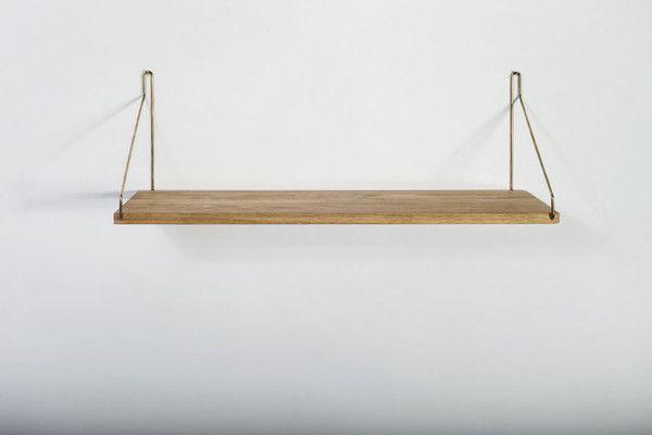 Frama hyller 20 cm | Kollekted by