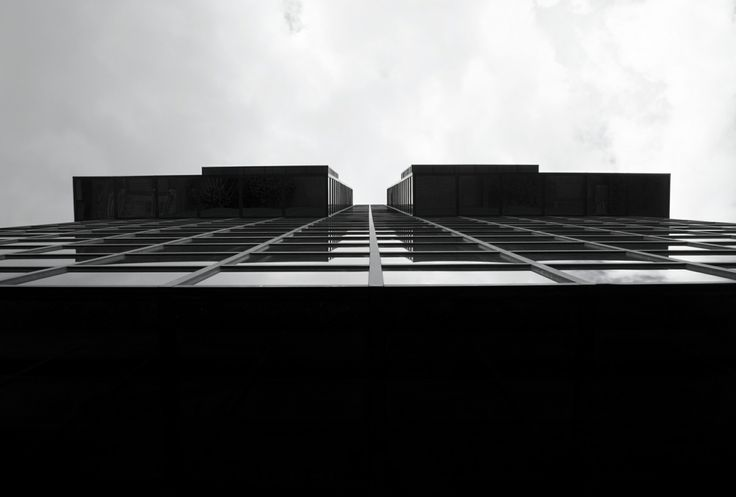 "Urban Geometry, exploring modern architecture - London - Inlenso fine art photography 2016 - Konstans Zafeiri Please visit https://www.etsy.com/shop/InlensoPhotography if you are interested in buying ""Urban Geometry"" art 