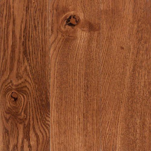 "Floors of Distinction® SuperFast® Platinum 5/8"" x 4-3/4"" Golden Wheat Oak Solid Hardwood Flooring (12.09 sq.ft/ctn) at Menards®: Floors of Distinction® SuperFast® Platinum 5/8"" x 4-3/4"" Golden Wheat Oak Solid Hardwood Flooring (12.09 sq.ft/ctn)"