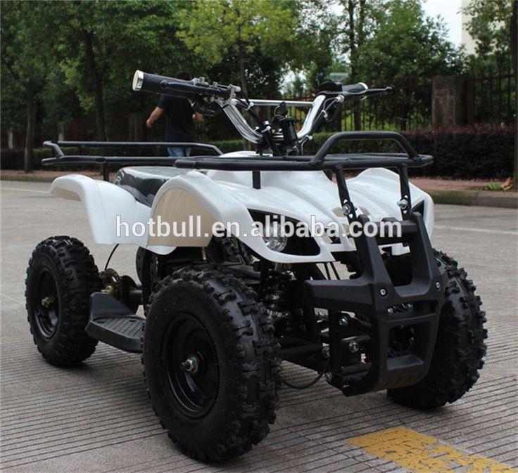 high quality cheap mini 4 wheeler kids ATV