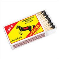 www.geewinexim.com/safety-matches.php - Safety Matches Exporters,Suppliers & Wholesalers in India. Our Safety Matches includes Cardboard Matches, Barbecue Matches, Wax Matches, Kitchen Matches, etc.