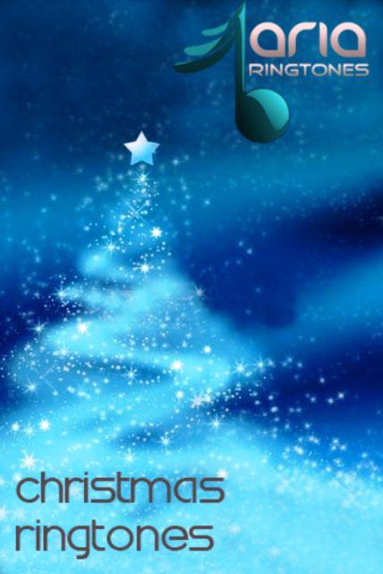 Christmas Ringtones le suonerie in tema natalizio sul vostro Android - http://www.tecnoandroid.it/christmas-ringtones-le-suonerie-in-tema-natalizio-sul-vostro-android/