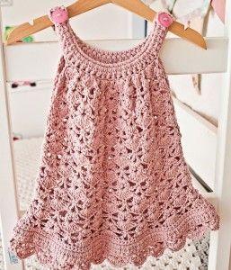 Crochet Baby Patterns – So Cute! http://crocheting.myfavoritecraft.org/crochet-baby-patterns/