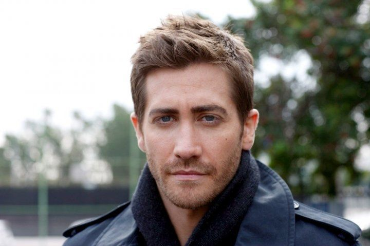 Jake Gyllenhaal To Adapt 'The Division' Video Game From Ubisoft For Movie!