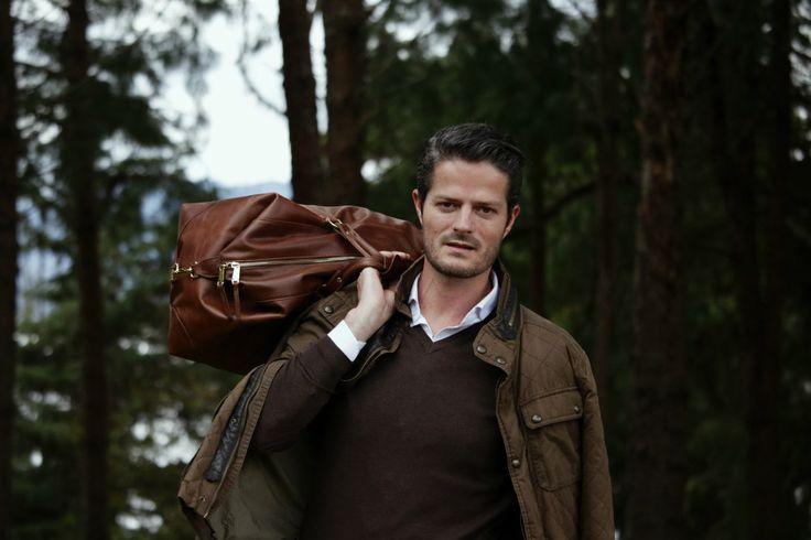 Autumn Stories /16 Leather Goods Buy Online