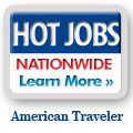 International Travel Nursing Advice