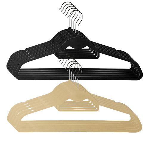 buy wooden coat hangers online 2