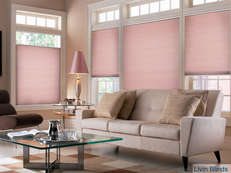 100+ best Window Blinds By Livin images by Livin Blinds on Pinterest ...