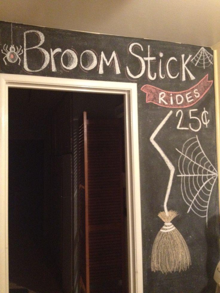 Halloween chalkboard art 276 best Chalkboard Ideas