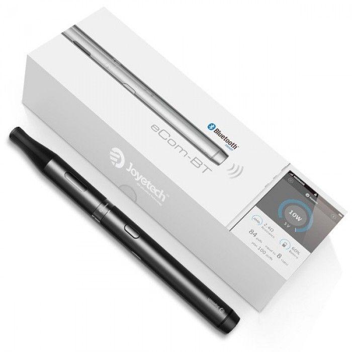 Elektronik Sigara Al: Hangi Elektronik Sigarayı kullanmalı?