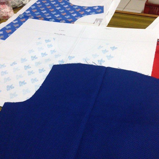#label #laser #labels #mesin #muller #size #kain #katun #konveksi #rajut #rajutan #baju #benang #bordir #machine #mainlabel #jual #jahit #jaket #jarum #sliplabel #embro #embroidery #lasercut #gbos #bandung #barudan #cones #cotton by labelbordir.baju