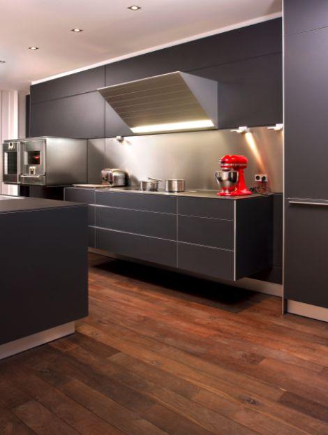 www.chenedelest.com SC 605 - sciÇ poivre noir Magasin Buhltaup_Nancy