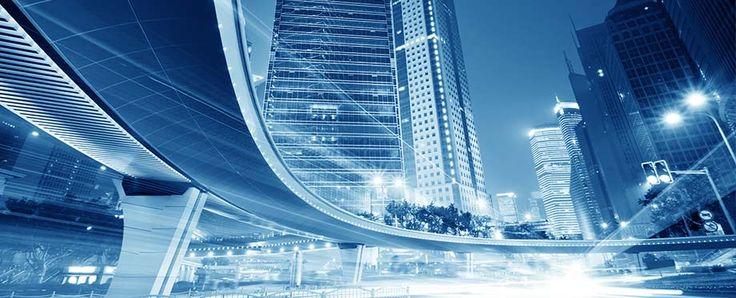"""Le 50 #aziende più #innovative al mondo.  I DATI DI """"THE MOST INNOVATIVE COMPANIES 2014: BREAKING THROUGH IS HARD TO DO""""  http://www.ribo.it/pub/le-50-aziende-piu-innovative-al-mondo  #innovativethinking  #innovation #innovazione   #PMI #innovazionetecnologica   #tecnologia   #world   #company   #companies   #boston   #mondo"""