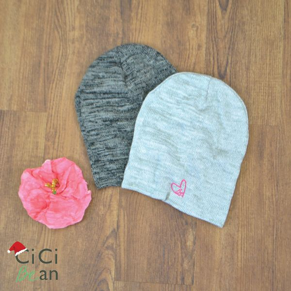 CiCi Beanies | CiCi Bean - clothing for tween girls. | Contact your local Play Stylist or shop online at www.peekaboobeans.com | #cicibeanstyle