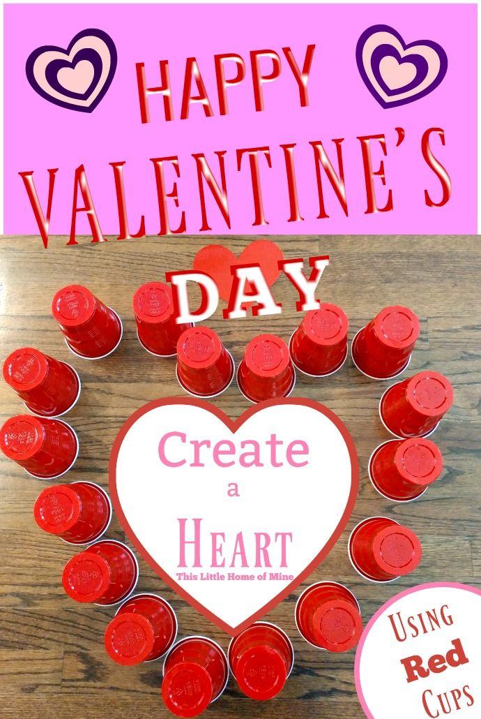 4173 best KBN Valentine\'s Day for Kids images on Pinterest ...