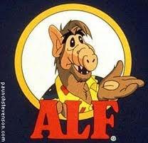 80's cartoons.... Loved it