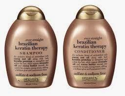 Best 25 brazilian hair treatment ideas on pinterest brazilian good shampoos and conditioners for virgin brazilian hair weave pmusecretfo Choice Image