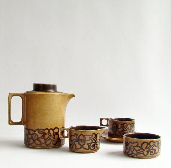 Pot Sets Mid Century Style Celtic & 16 best Celtic Limerick Celtic ceramics images by Margaret Gallery ...