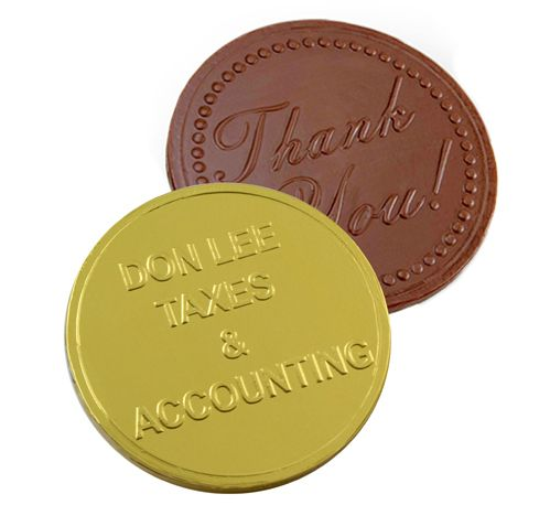 22 best chocolate coins images on pinterest chocolate coins large chocolate coins spiritdancerdesigns Image collections