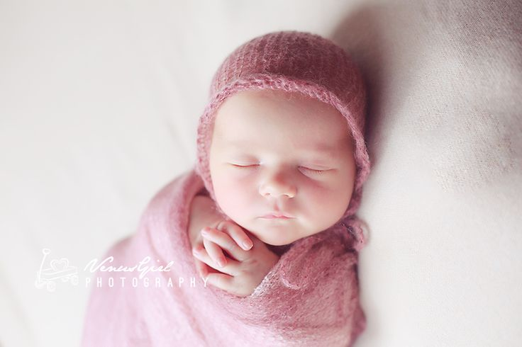Venusgirl photography oakland berkeley newborn photography san francisco child photography www venusgirlphotography