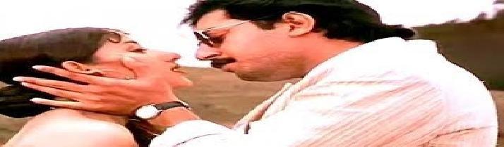 Kuchi kuchi rakkamma | Bombay [1995] - http://www.tamilsonglyrics.org/kuchi-kuchi-rakkamma-lyrics-bombay/ - 1995, A.R.Rahman, Bombay, G.V.Prakash Kumar, Hariharan, Sharadha, Swarnalatha, Vairamuthu - kuchi kuchi rakkamma lyrics from the movie Bombay. Kuchi Kuchi song sung by Hariharan, Swarnalatha, G. V. Prakash Kumar and Sharadha from Bombay. kuchi kuchi rakkamma lyrics wrote by vairamuthu. Song Details of kuchi kuchi rakkamma from Bombay:    Movie Music Lyricist Singer(s) Y