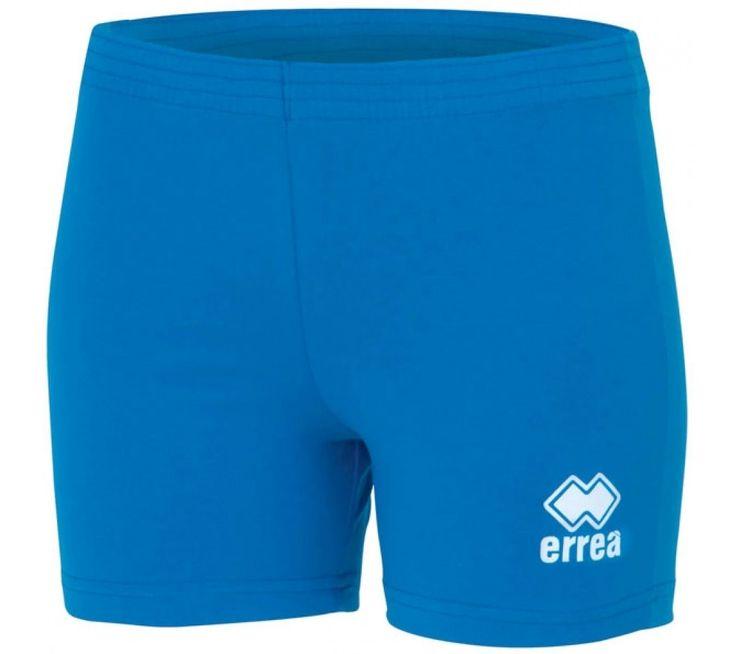 Errea Volleybal Short Ladies - Volleybalkleding » Volleybalshop.nl