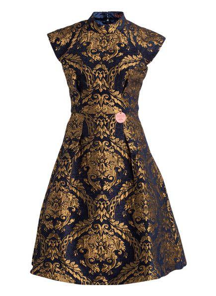 0f2e9c05a4ef Chi Chi LONDON - Cocktailkleid LEILA   clothes in 2018   Pinterest   Kleider,  Mode und Zalando