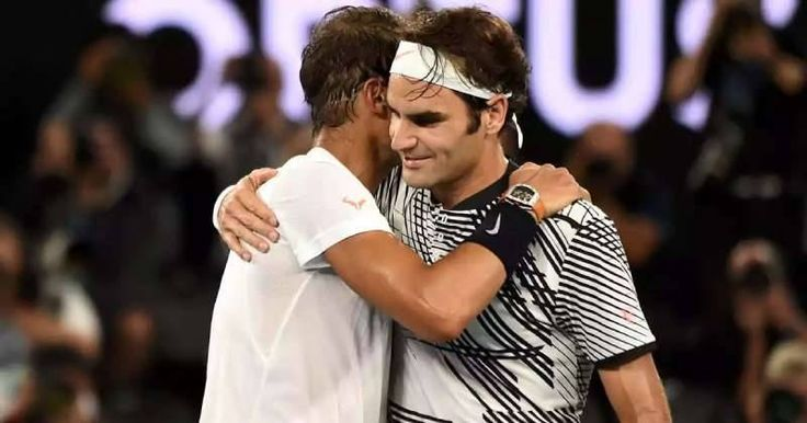 Roger Federer savors No. 18 because success can be fleeting