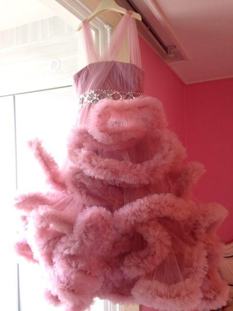 Nuvem pequenas floristas vestidos para casamentos vestidos de Festa sexy imagens de crianças Do Bebê Vestido de crianças vestidos de noite do baile de finalistas vestidos de 2016 Loja Online | aliexpress móvel