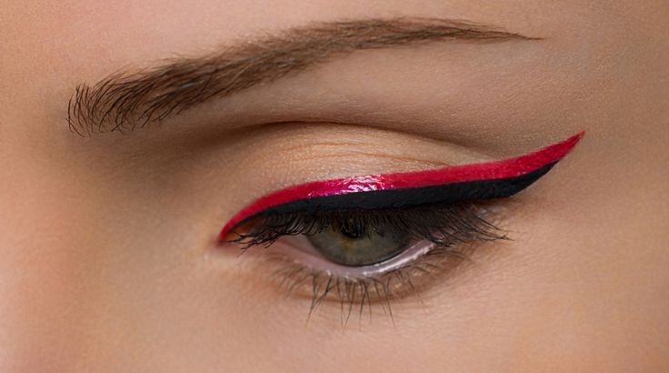 iriserend rood Aqua Liner http://www.extreme-beautylife.nl/index.php?route=product%2Fproduct&path=170_72&product_id=1727&limit=100