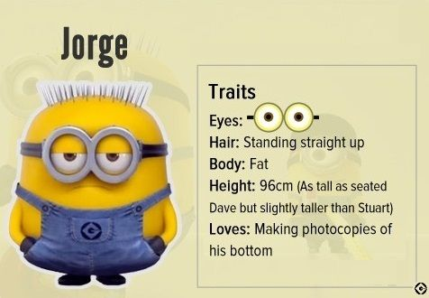 17 Best images about minions on Pinterest | Despicable me ...