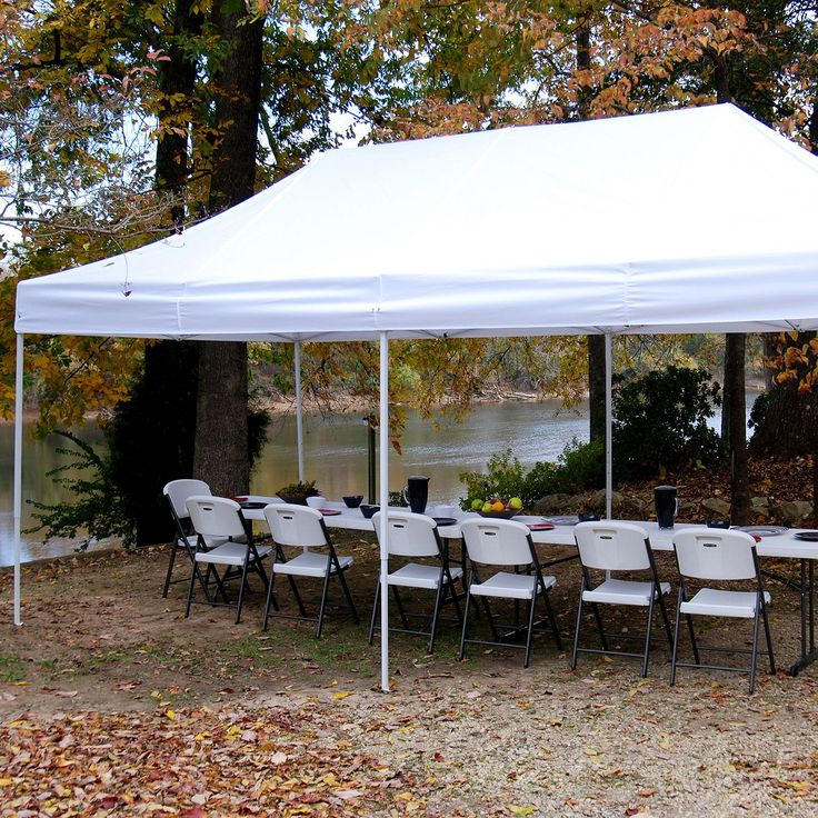 127 best tents u0026 canopies images on pinterest marriage canopies and tents - 10x20 Pop Up Canopy