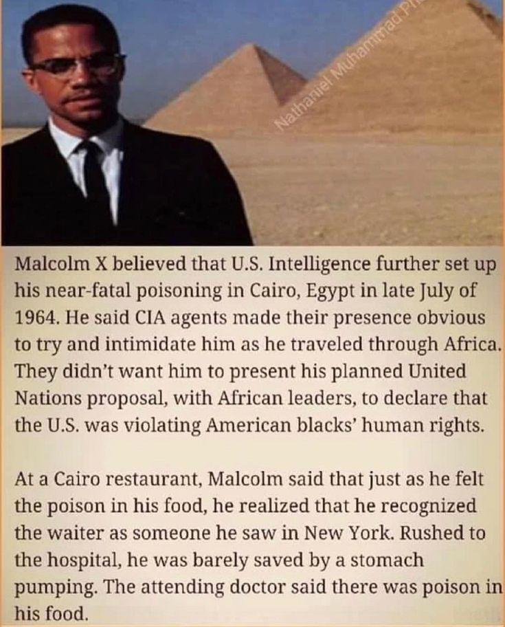 MalcolmX #AmericasMostWanted  He represented the Black Messiah complex .Hoover said there will never be another Black Messiah unless they make one so they knew we are Hebrews and that he had to be Martyred so we can stay lost sheep who don't know that we are the lost tribe of Judah read Joel 3:1-21the Bible is your History past present and future if you be obedient and Repent.