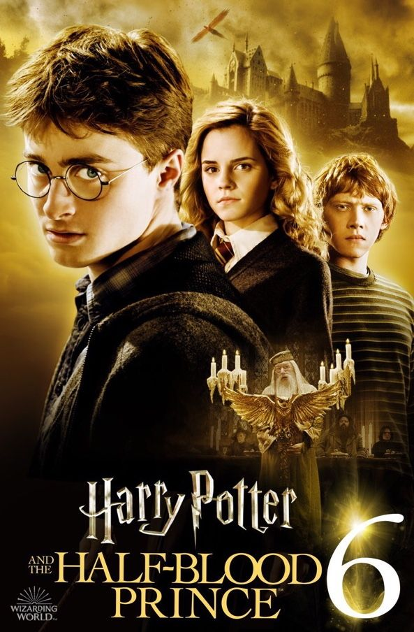 Pin On Harry Potter And The Half Blood Prince 2009 Film Cast