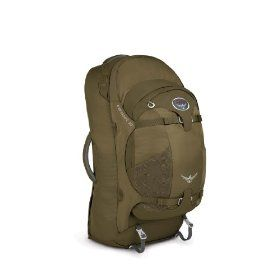 Osprey Farpoint 70 Travel Backpack $169.98 - $199.00