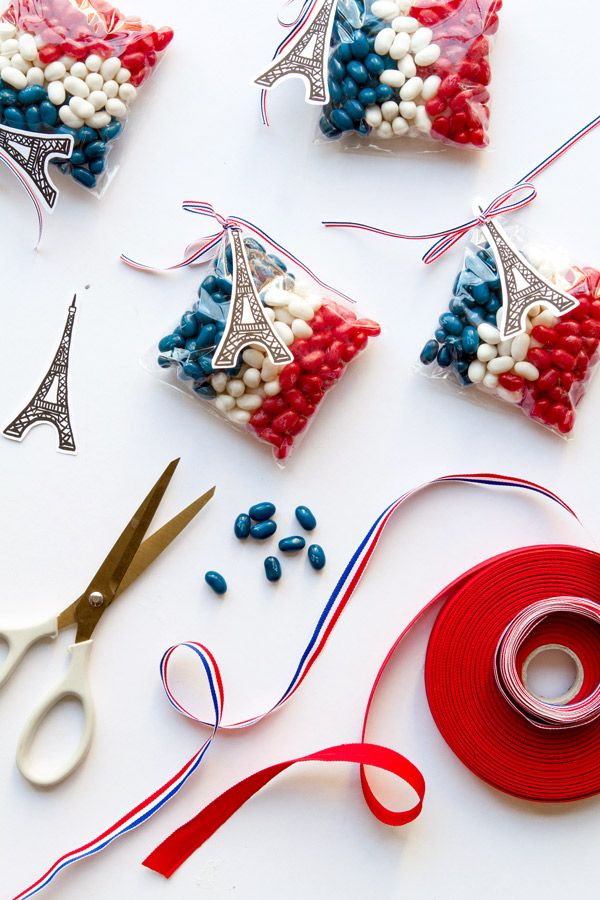 25+ best ideas about French themed parties on Pinterest | French ...