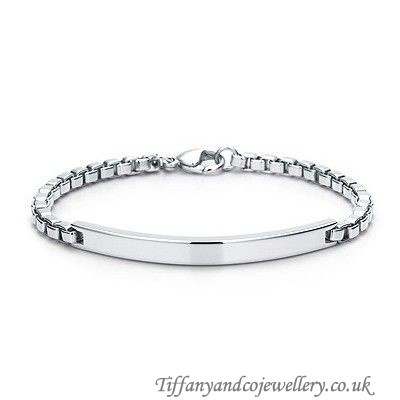 171 best tiffany bracelet images on Pinterest | Tiffany bracelets ...
