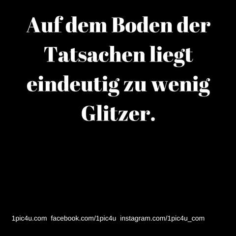 1pic4u #funnypics #funnypictures #liebe #haha #chats #sprüche #joking