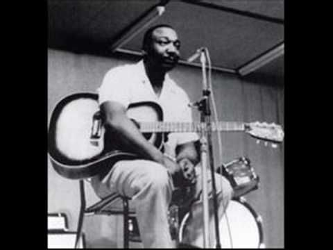 J.B. Lenoir - Talk to Your Daughter J. B. Lenoir[1] BornMarch 5, 1929 Monticello, Mississippi, United States[1] DiedApril 29, 1967 (aged 38) Urbana, Illinois, United States[1] GenresChicago blues, blues Occupation(s)Musician, singer-songwriter InstrumentsGuitar, harmonica, vocals Years active1950s–1967