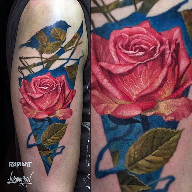 follow-the-colours-tattoo-friday-dupla-exposicao-Andrey-Lukovnikov-12