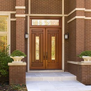 Use Only High Quality Fibergl Entry Doors For Your Home And Office As It Is Highly Durable Strong When Compared To Tradit