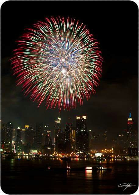 4th of july 1812 overture