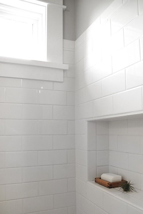 The Tampopo Post: design*sponge features our bathroom!