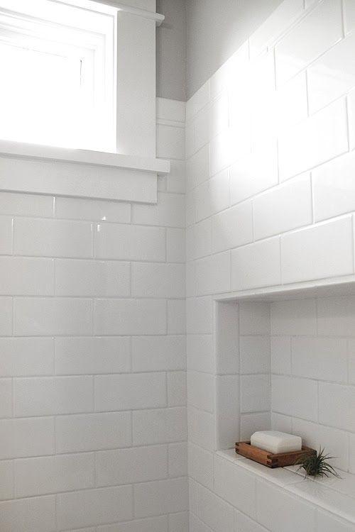 The tampopo post design sponge features our bathroom house home pinterest posts the o - Design sponge bathrooms ...