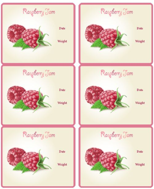 chutney label templates - 22 best jam images on pinterest jam label label tag and