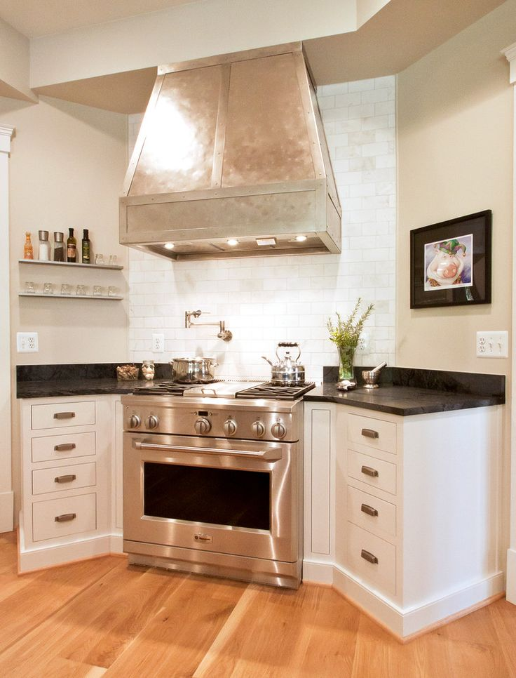 25 Best Ideas About Inset Cabinets On Pinterest Traditional Cabinets Traditional Floor Paint