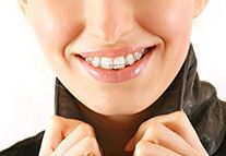 Accelerated Orthodontics - Oral & Maxillofacial Surgery of New York