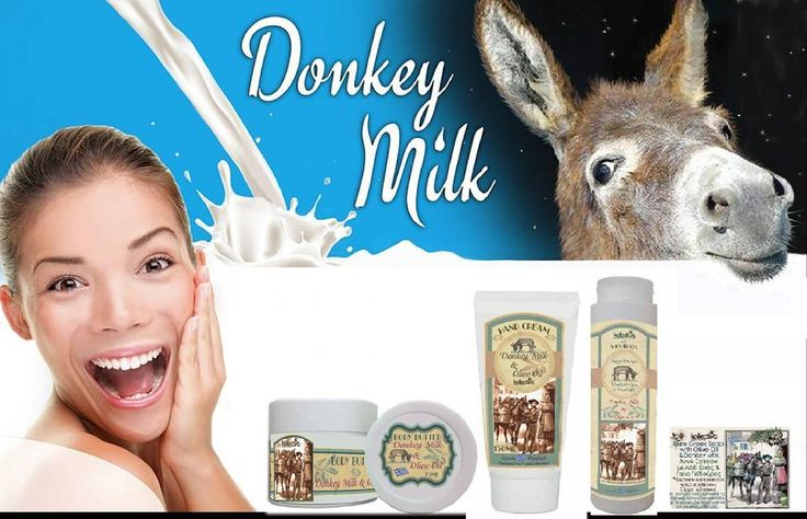 Donkey Milk for your Beauty #donkymilk #donkymilksoap #skincare #beautycare #beauty #facecream #bodybutter #bodycare #beautyproducts #skincareproductsmoisturizer